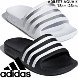 Adilette Aqua K F35555 Adidas