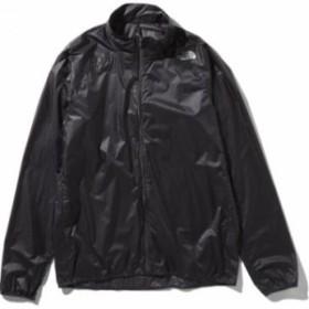 f37bbca55de 【送料無料】ノースフェイス ノースフェイス インパルスレーシングジャケット NP21980 ブラック K