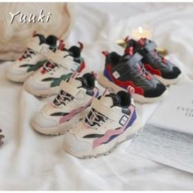 c3549a356e508 子供靴 運動靴フォーマルシューズ 女の子男の子 ファーモカシン キッズ パンプス 子供シューズ ローファー モカシン