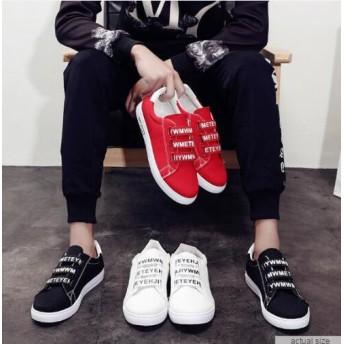 カジュアル 新品 大人気 靴高品質 GD スニーカー 韓国ファション メンズ 靴 スニーカーメンズ メンズファション 運動靴 シュッズ 男靴 AIR 学生靴登山靴 レディースファション サンダル
