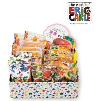 【送料無料】お子様名入りカード付き お菓子アソート18点セット【ギフト 内祝い】
