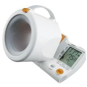 オムロン デジタル自動血圧計 (HEM-1000) 単品