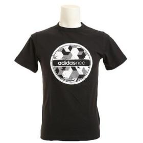 アディダス(adidas) 【多少の汚れ等訳あり大奉仕】HM LIM パターンTシャツ DKJ85-BS0347 (Men's)