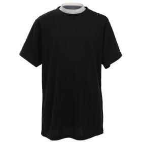 [マルイ]【セール】ベースボール ジュニア半袖メッセージTシャツ あいつに負けるな/エスエーギア(スポーツオーソリティ)(sa gear)
