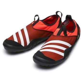 アディダス(adidas) 【多少の傷汚れ箱なし等訳あり大奉仕】クライマクール JAWPAW スリッポン BB5446 (Men's)