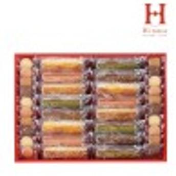 【送料無料】キュートセレクション 焼菓子36点セット【ギフト 内祝い】