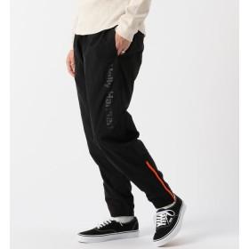【ビームス メン/BEAMS MEN】 HELLY HANSEN × BEAMS / 別注 Formula Pants