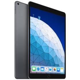 Apple10.5インチ iPad Air Wi-Fi 256GBスペースグレイMUUQ2J/A