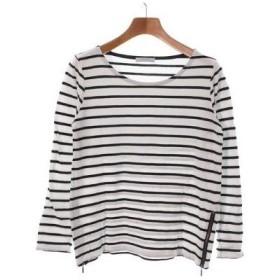 BAYFLOW / ベイフロー Tシャツ・カットソー レディース