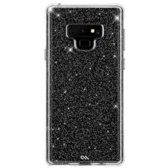 ケースメイト(Case-Mate)/Galaxy Note9 対応ケース Sheer Crystal-Clear