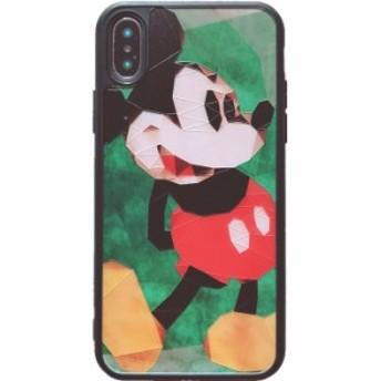 人気MICKEYケース iphone Xs MAX ケース アイホンケース ディズニー ミッキー iPhone8 plusケーススマホケース シリコン 携帯カバー