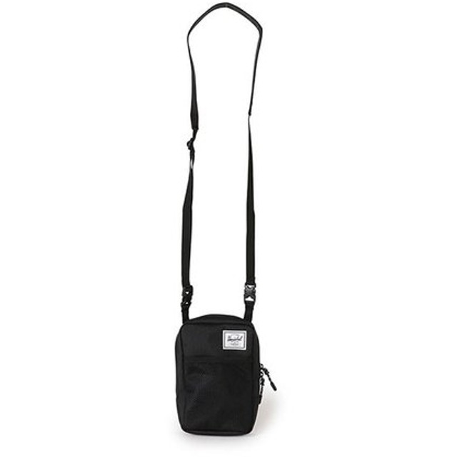 【10%OFF・セール】ハーシェル HERSCHEL バッグ ラージ Sinclair Large ユニセックス ショルダー バッグ