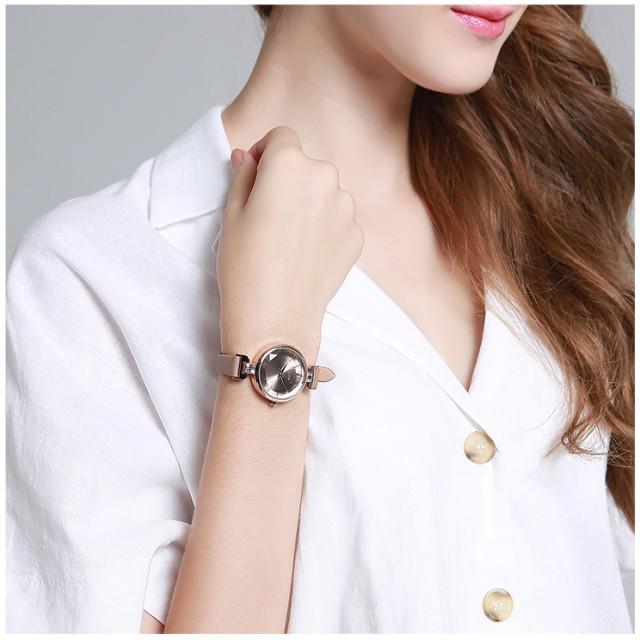 4aa2299430 時計 - RIRTy 腕時計 レディース 防水 レディース腕時計 おしゃれ 人気 ファッション カジュアル 20代 30代