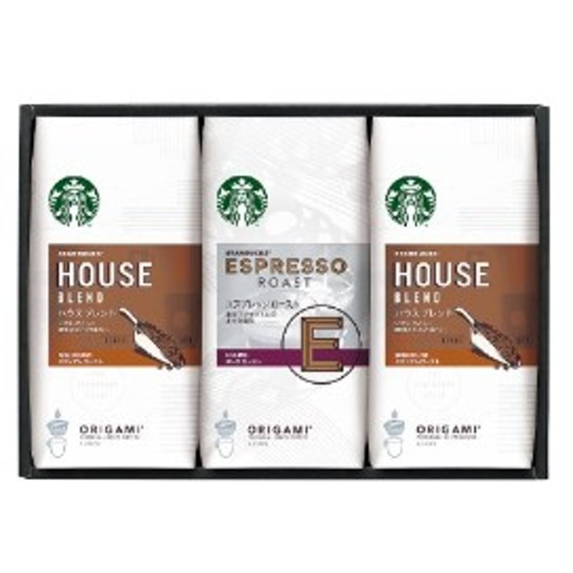 ドリップコーヒーギフト(2種類・計15袋)【内祝い ギフト】