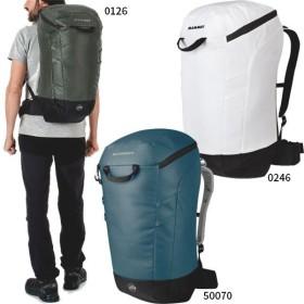 送料無料 45L マムート メンズ レディース ネオン ギア Neon Gear リュックサック デイパック バックパック バッグ 鞄 クライミング 2510-01942