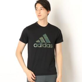 [マルイ] 【アディダス】メンズTシャツ(M MH BOS CLIMALITE グラフィックTシャツ)/アディダス(adidas)