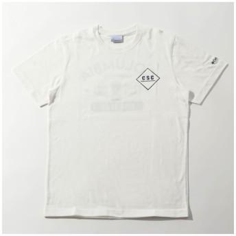 【30%OFF】 販売主:スポーツオーソリティ コロンビア/メンズ/ビッグイエローメドーショートスリーブTシャツ メンズ SEASALT XL 【SPORTS AUTHORITY】 【セール開催中】
