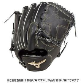 (送料無料)MIZUNO(ミズノ)野球 硬式グローブ全般 コウシキGE HSインフィニティ 1AJGH20301 09H メンズ ブラック