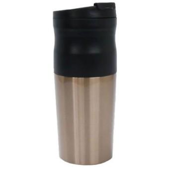 マクロス MEK-62 電動式オールインワンコーヒーメーカー カフェラベル (メール便不可)