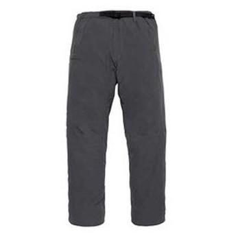 マーモット(Marmot) Hilly Pant メンズ トレッキングパンツ MJP-S7021 SDW シャドウ (Men's)