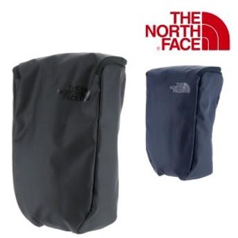 ザ・ノースフェイス/THE NORTH FACE/シューズ袋/シューズケース/靴入れ/TRAINING/トレーニング/GYM Shoe Case/nm61920/メンズ/レディース