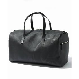 エディフィス Paris Saint Germain TOKYO / パリサンジェルマン BOSTON BAG メンズ ブラック フリー 【EDIFICE】