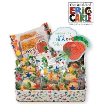 お子様名入りカード付き お菓子アソート11点セット【ギフト 内祝い】