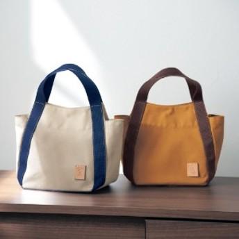 倉敷帆布トートバッグ[日本製]