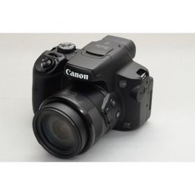 [中古] Canon PowerShot SX70 HS