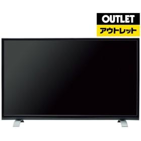 液晶テレビ [40V型 /フルハイビジョン] LCH4006V