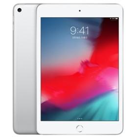 【APPLE】 iPad mini(第5世代) Wi-Fi 256GB MUU52J/A(iPad mini WiFi 256GB SL) iPad WiFi