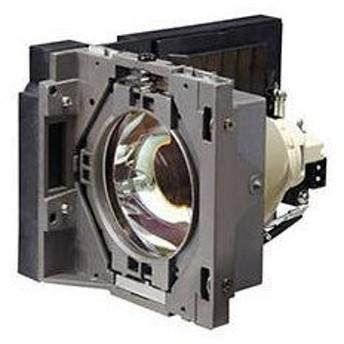 RICOH/リコー RICOH PJ WU6480/X6480用交換用ランプタイプ29 513779