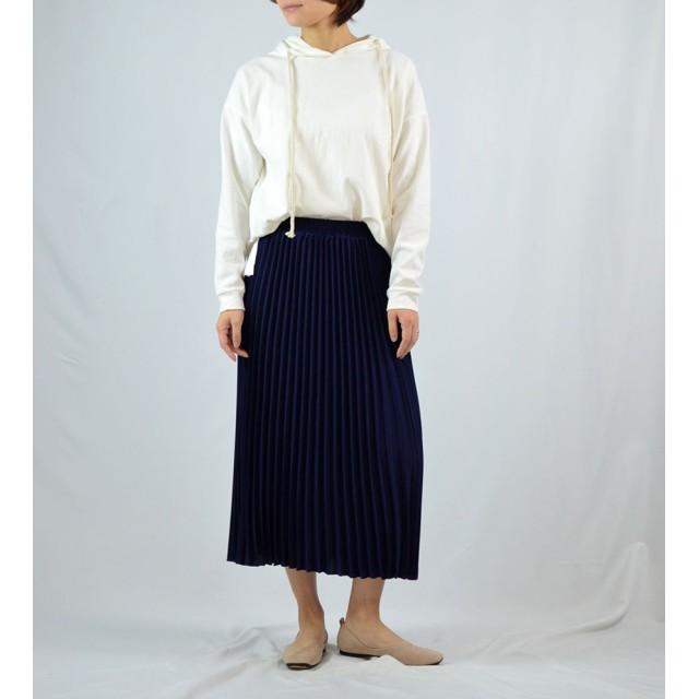 d8595cf96a4f0 パーカ - argo-tokyo 【ME LOVE】レディースファッション通販/ 韓国ファッション/