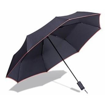 papaler 折りたたみ傘(晴雨兼用)+三脚 フォトグラフィックアンブレラ ブラック 816955