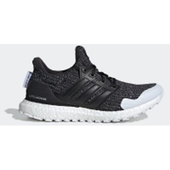 アディダス × Game of Thrones ウルトラブースト ナイツ ウォッチ / adidas × Game of Thrones ULTRABOOST Nights Watch