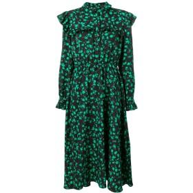 Jovonna Iris ドレス - ブラック
