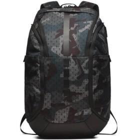 ナイキ(NIKE) バスケットボール バックパック フープス エリート プロ ディープジャングル/ミネラルスプルース/(ブラック) BA5555 328 スポーツバッグ
