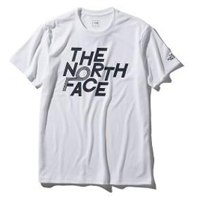ザ・ノース・フェイス(スポーツオーソリティ)(northface)/ランニング TNF TRACK TEE