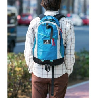 GREGORY グレゴリー DAY PACK