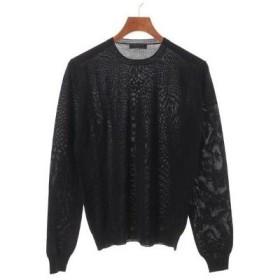 PRADA  / プラダ ニット・セーター メンズ