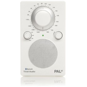 PALBT1456JP ブルートゥース スピーカー [Bluetooth対応 /防滴]
