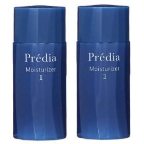 【セット】コーセー プレディア Predia モイスチュアライザー 120mL 2個セット 乳液