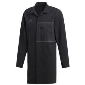 TANGO STREET ドリルジャケット ブラック 【adidas|アディダス】サッカーフットサルウェアーfrv81-dp2686