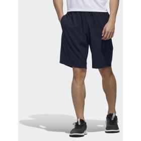 [マルイ]【セール】メンズアパレル M MUSTHAVES BADGE OF SPORTS ライトウーブンショーツ/アディダス(スポーツオーソリティ)(adidas)