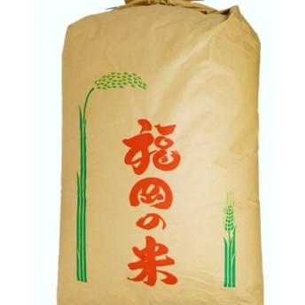 【定期便】1粒からこだわる1等級米 無洗米 元気つくし(10kg×6回)