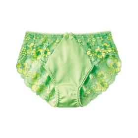 カラフルパレットショーツ スタンダードショーツ,Panties