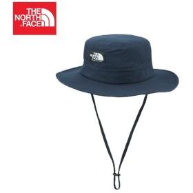 ノースフェイス トレッキング 帽子 ホライズンハット NN01707 od