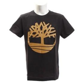 ティンバーランド(Timberland) シーズナルロゴTシャツ A1N8YI19 (Men's)