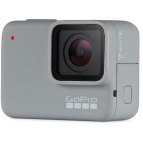 GoPro HERO7 WHITE CHDHB-601-FW