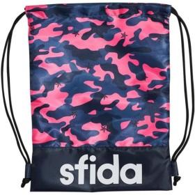 SFIDA(スフィーダ) マルチパックSTCM OSFBA26 PINK PINK